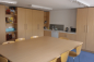 HIGH QUALITY - AIR CONDITIONED - MODERN FITOUT