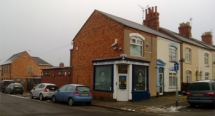 Office / Retail Premises
